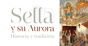 Sella y su Aurora